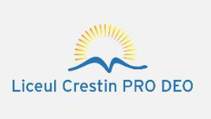 Lista personalului Liceului teoretic crestin Pro Deo
