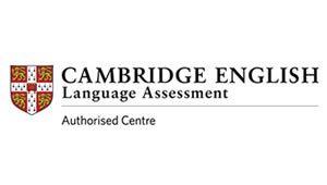 Centru de pregătire – examene Cambridge